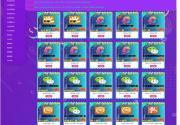 【PHP点卡购物乐购社区系统源码】码支付+易支付+一键搭建主站