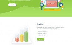 PHP知宇发卡系统企业版 自动发卡平台源码